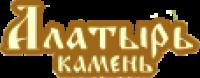 """Горная Компания """"Алатырь Камень"""""""