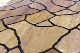 Тротуарная плитка Braer Сан-Тропе