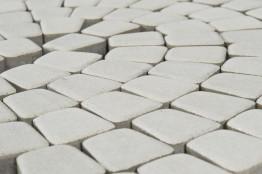 Тротуарная плитка Braer Классико круговая