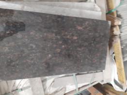 Плитка Тан браун 600×300×20