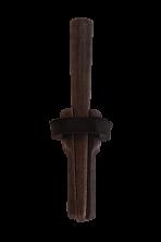Клин камнекольный D16 L125