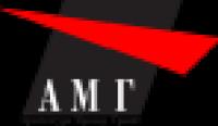 """Компания """"Архитектура-Мрамор-Гранит"""""""