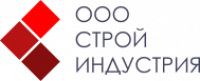 "ООО ""Стройиндустрия"""