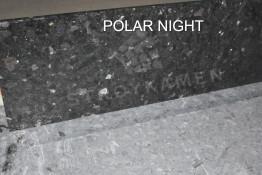 Лабрадорит POLAR NIGHT