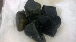 Банный камень Нефрит