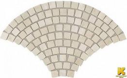 Мозаика S.S. Ivory Comet Mosaic