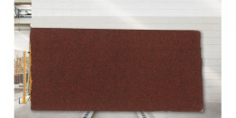 Гранитнй слеб African Red