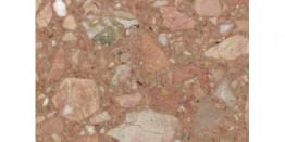Плитка Rosa del Garda