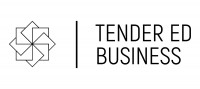 "Компания ""TENDER ED BUSINESS"""
