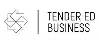 "Компания ""TENDER ED BUSINESS"""
