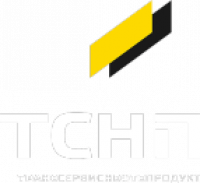 Компания «ТРАНССЕРВИСНЕФТЕПРОДУКТ»
