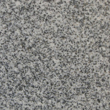 Плита гранитная Лисья горка 600х400х30 мм серый пиленая