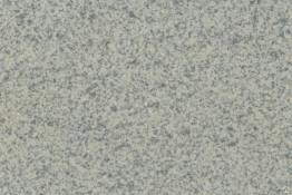 Плита гранитная Мансуровский 600х300х30 мм светло-серый