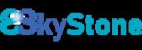 Компания «SkyStone»