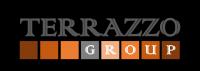 Terrazzo Group