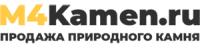 """Компания """"M4.kamen"""""""