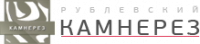 Компания «Рублевский камнерез»