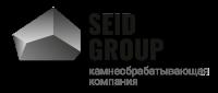 SEID GROUP