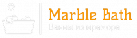 Marblebath