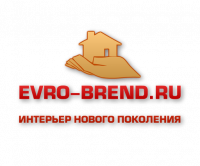 Еvro-brend