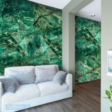 Гибкий мрамор Verde Antico