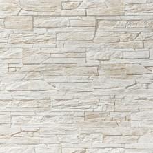 Тонкостенный камень Шамони 151