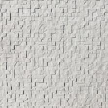 """Декоративная плитка из бетона серии """"Stone Squares"""""""
