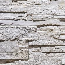 Гипсовый камень, Кварцит
