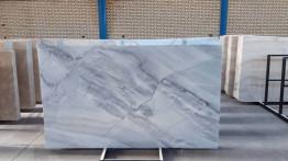 Белая мраморная плитка из Ирана