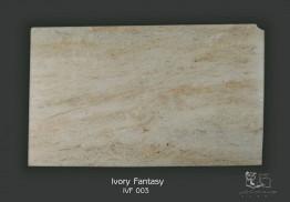 Слеб Айвори Фэнтази / Ivory Fantasy