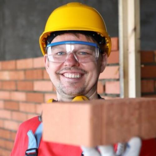 В Хакасии завод «Колизей» будет делать кирпич из мрамора
