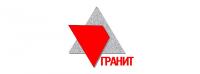 """Компания """"Гранит России"""""""