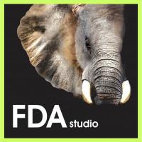 FDA-Studio