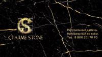 Charme Stone