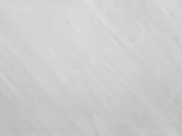 Мрамор белый Aligudarz