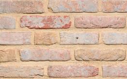 Кирпич облицовочный Terca Retro Gaudi, 215*102*65 мм Код: