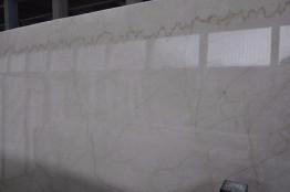 Боттичино Классик мрамор в слэбах толщиной 30 мм