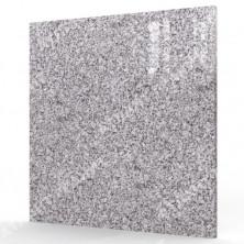 Плитка гранитная G377 Чайна Грей 600x300x18мм Термообработка