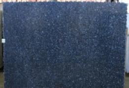 Слэбы из лабрадорита для отделки интерьеров