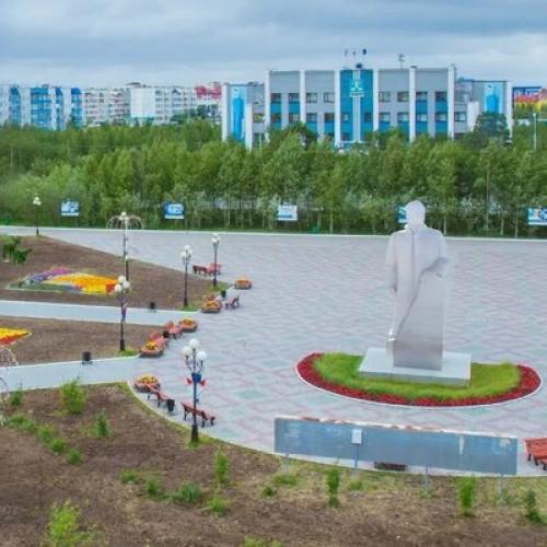 ООО «СтарКом» оштрафовано на 17,6 млн рублей за срыв благоустройства нижегородского сквера